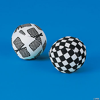 Auto  Racing Email Stationary on Racing Soaker Balls   Oriental Trading   Discontinued
