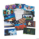 2012 - 2013 Pocket Planner Assortment