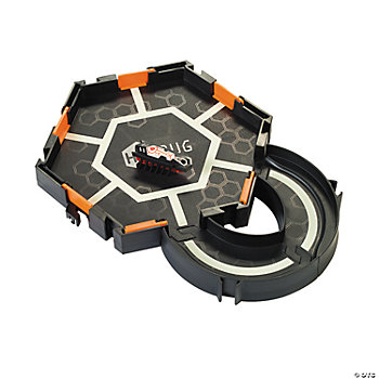 Hexbug® Nano Glow-In-The-Dark Starter Pack
