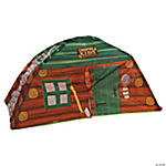 Insect Lore Play Camp Tent