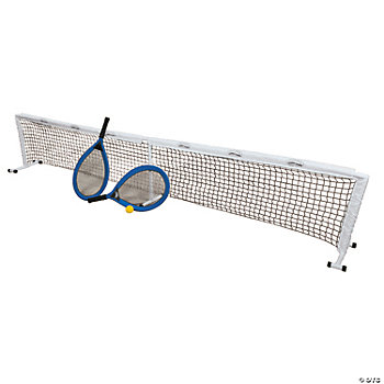 Giant Tennis Set