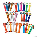 Ruler Bookmark Assortment