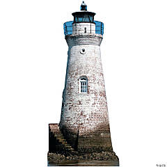 Lighthouse Stand-Up