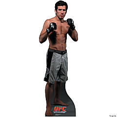Kenny Florian Stand-Up