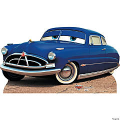 Doc Hudson - Blue Hudson Stand-Up