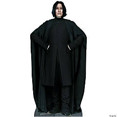 Professor Snape Stand-Up