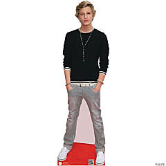 Cody Simpson 2 Stand-Up