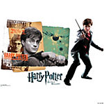 Harry Potter - Harry Potter 7 Wall Jammer™