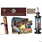 Harry Potter Elements - Harry Potter 7 Wall Jammer™