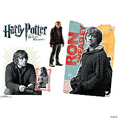 Ron Weasley - Harry Potter 7 Wall Jammer™