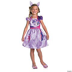 My Little Pony Twilight Sparkle Classic Girl's Costume