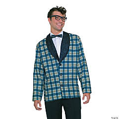 Good Buddy Adult Men's Costume