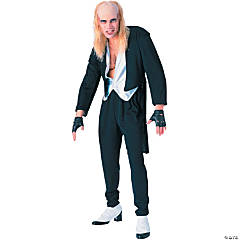 Riff Raff Adult Men's Costume