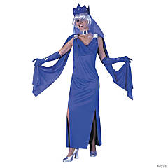 Midnight Mistress Adult Women's Costume