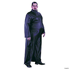 Night Walker Plus Size Adult Men's Costume