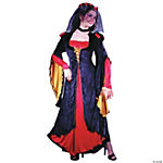 Renaissance Countess Adult Women's Costume