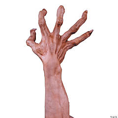 Ultimate Flesh Monster Hands