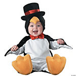 Lil Penguin Character Kid's Costume