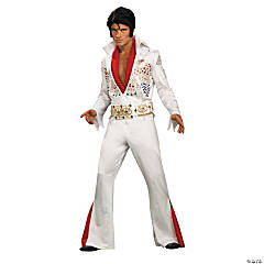 Elvis Grand Heritage Costume for Men