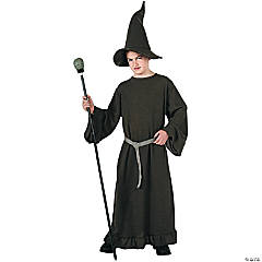 Gandalf Kid's Costume