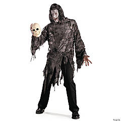 Lord Gruesome Adult Men's Costume