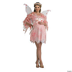 Maternity Fairy Standard Costume for Women