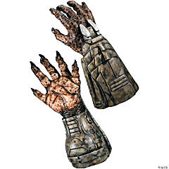 Predator Hands for Adults