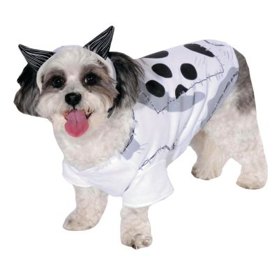 quickview · image of Sparky Dog Costume with sku13594149  sc 1 st  Oriental Trading & Animal Planet Triceratops Dog Costume