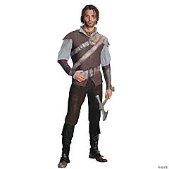 The Huntsman Standard Adult Men's Costume