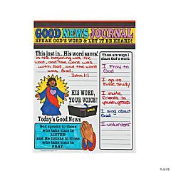 """Speak God's Word"" Craft Kit"