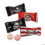 Pirate Sweet Creams