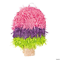 Frozen Treat Piñata