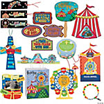 """Over The Top"" Large Craft Kit Assortment"