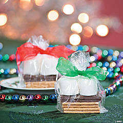 S'more Merry Recipe