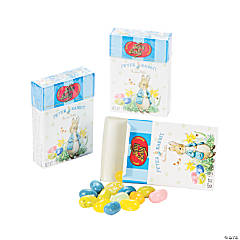 Peter Rabbit™ Jelly Belly® Candy