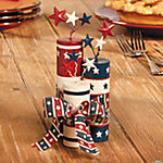 Fireworks Tabletop Décor