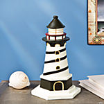 Lighthouse Tabletop Décor