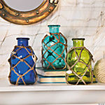 Nautical Jar Set