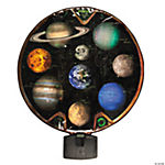 GeoSafari® Talking Planetary Mat