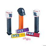 MLB® Detroit Tigers™ Pez® Assortment