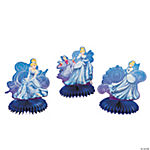 Disney's Cinderella Sparkle Centerpiece Kit