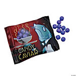 Caviar Candy Fun Packs