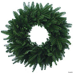 Original Fresh Wreath