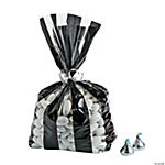 Referee Striped Cello Bag