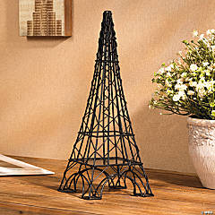 Eiffel Tower Tabletopper