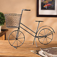 Bicycle Tabletopper