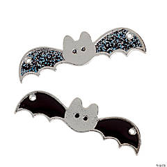 Bat Connectors