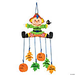 Harvest Blessings Mobile Craft Kit