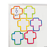 Cross Dry Erase Magnets