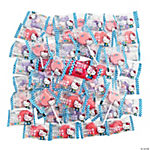 Hello Kitty® Candy Mix